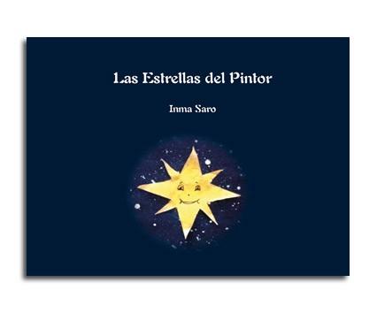 Cuento Las Estrellas del Pintor