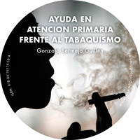 Libro en CD Tabaquismo