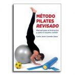 Método Pilates Revisado