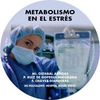libro cd Metabolismo