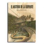 El Misterio de la Serpiente