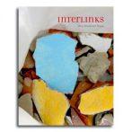 Interlinks