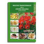 Recetas Tradicionales de la Cocina Gallega