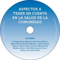 libro en CD caratula