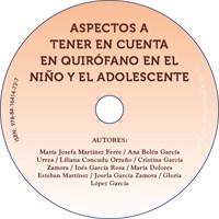caratula de cd