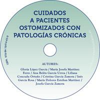 Cartula de CD