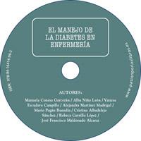 libro en CD Portada