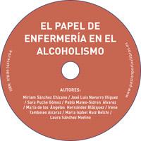 portada libro CD