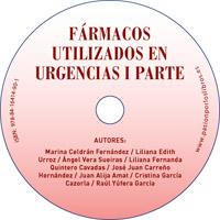 portada libro en CD