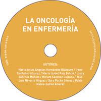 portada Cd medicina