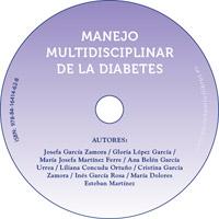 Caratula CD