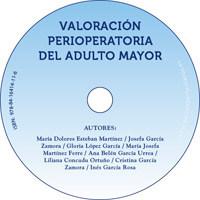 CD medicina