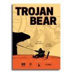 Trojan Bear