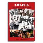 COLELE – Memorias de un Baterista Rebelde
