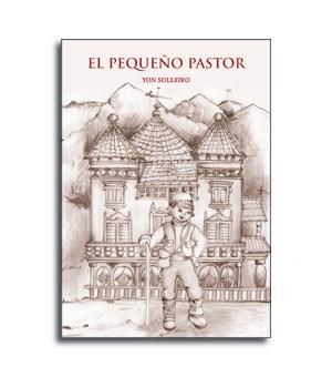 Novela El pequeño pastor