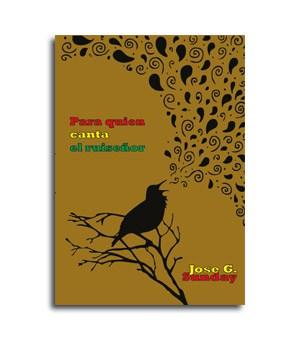 poemario portada