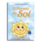El premio de Sol