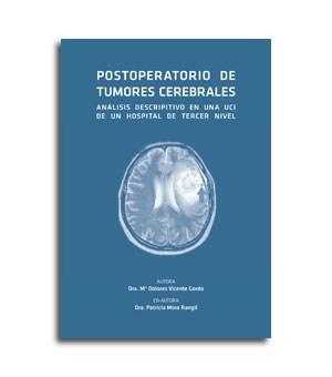 libro tumores cerebrales