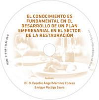 CD Conocimiento en restauracion