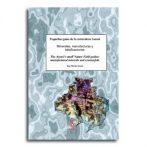 Minerales; manufacturas y falsificaciones (Pequeñas guías de la naturaleza Asensi)