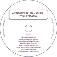 cd Anticoncepción natural  y su eficacia