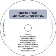 Biopatología adaptada a enfermería