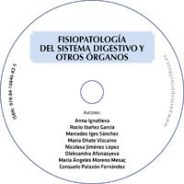 Fisiopatología  del sistema digestivo y otros órganos