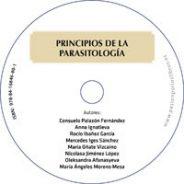 Principios de la parasitología