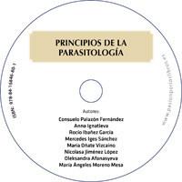 cd Principios de la parasitología