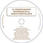 El consentimiento informado en el ámbito hospitalario