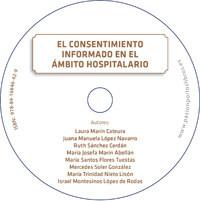 cd El consentimiento informado en el ámbito hospitalario