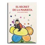El secret de la marieta