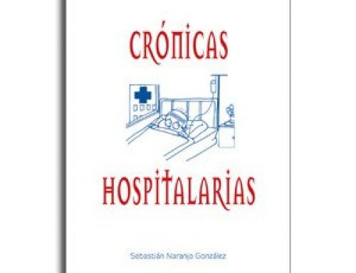 Crónicas hospitalarias