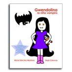 Gwendolina la niña vampira
