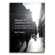 Manual del ciudadano discreto