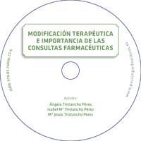 Cd modificacion terapeutica