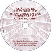 Cd Analisis empresas Cash&Carry
