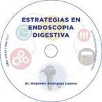 Estrategias en endoscopia digestiva