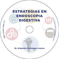 Publicar libro en CD