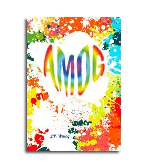 portada libro AMOG