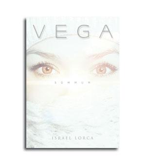 portada Vega Summum