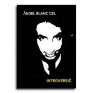 Introversió