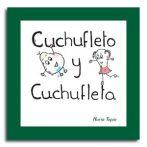 Cuchufleto y Cuchufleta