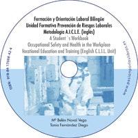 CD publicado