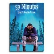59 minutos