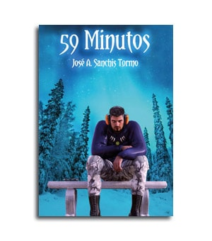 novela 59 minutos