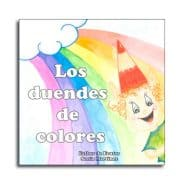 Los duendes de colores