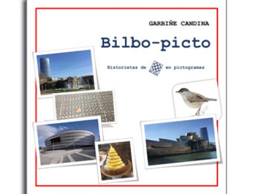 Bilbo-picto