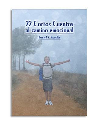 22 cortos cuentos al camino emocional