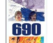 Comic 690